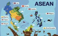 ASEAN forum to focus on sustainable infrastructure, digital innovation