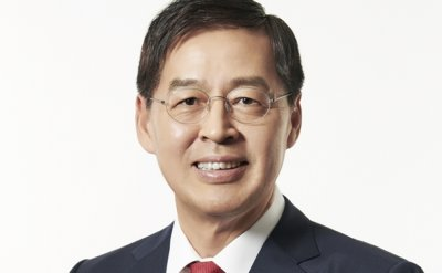 LG Chem CEO vows to preserve cash, improve efficiency to cushion virus fallout