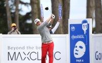 Kim Sei-young earns 1st LPGA win of '19 in California