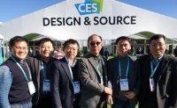 Samsung, Hyundai, LG urged to be 'software-centric'