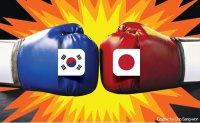 Tensions between Korea, Japan loom over sales of assets
