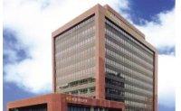 Top lenders fail to increase regular employment