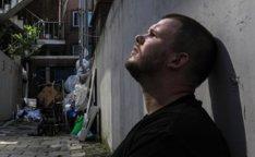 [INTERVIEW] British YouTuber captures 'real' Korea in short documentaries