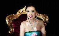 Thai princess bid for PM scuttled
