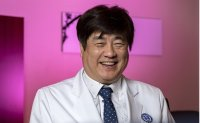 [INTERVIEW] 50 years on, Yonsei Cancer Center continues pioneering path