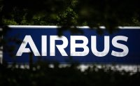 Airbus lost $1.3 billion amid pandemic; expects better 2021