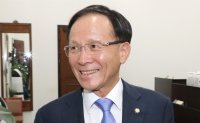 Ambassador Lee asked to dispel concerns over Korea-US alliance