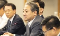 Government, CEOs, UN reaffirm eco-friendly growth
