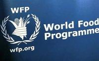UN World Food Program wins Nobel Peace Prize