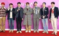 Melon music awards set for November 30
