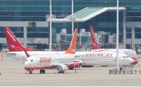 Jeju Air abandons acquisition of Eastar Jet