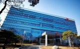 SK Materials advances OLED market