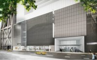 New York's MoMA to reopen in October after expansion