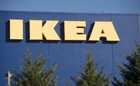 Small regional business cies over IKEA Giheung's arrival