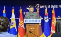 Shooting of official puts inter-Korean relations in tangle