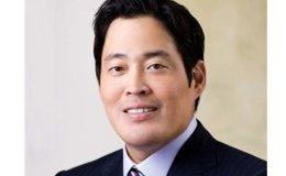 Shinsegae seeks local retail paradigm shift with 'drama commerce'