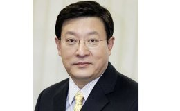 GS gears up for new start under CEO Huh Tae-soo