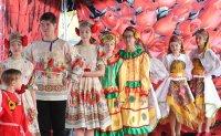 Experiencing Russian culture in Seoul