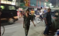 Night out in Dhaka: Dynamics of Bangladesh never sleep