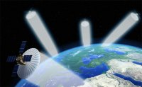 Thales Alenia Space to build radar satellites for South Korea