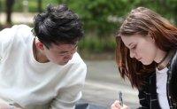 142,200 foreigners study at Korean universities: data