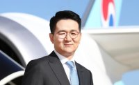 Korean Air chief's salary surges while workers' pay slashed amid pandemic