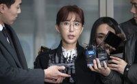 Shoo to return after gambling scandal
