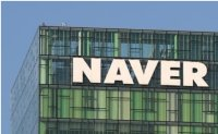 Naver shares to jump further on solid earnings