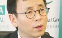 China will remain as largest manufacturing hub, says Andy Xie