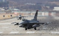 South Korea expects flexible solutions to joint military exercise