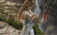 NCSOFT's Lineage 2M to land in Japan, Taiwan in Q1