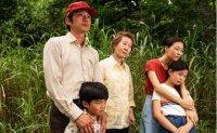 'Minari' dominates box office