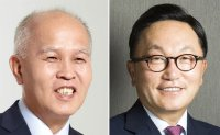 [Reporter's Notebook] Mirae Asset under threat of ex-Kakao Bank CEO