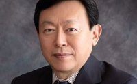 Lotte's dwindling revenues attributed to failure to embrace innovation