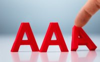 Manufacturers face credit rating downgrades