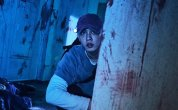Zombie film '#ALIVE' tops box office for 18 days
