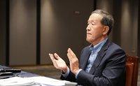 GS seeks growth drivers in millennials