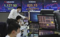 Major investment banks revise up Korea's growth outlook on recovery hopes