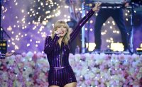 Taylor Swift pulls out Melbourne Cup gig
