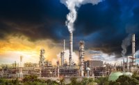 GCF board endorses $440 million in projects to support climate action