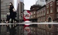 Olympic postponement takes major toll on Korean companies