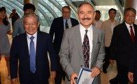 US ambassador visits FKI