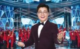 TV Chosun to sue fellow cable network MBN over similarly themed trot show