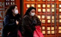 Face masks - public safety or dangerous superstition?