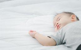Korea marks world's lowest birthrate: UN report