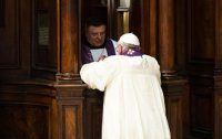 Getting to know the unorthodox pope