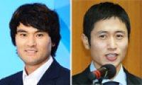 Sports stars take commentator jobs at Asiad