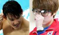 Must-watch events for Incheon Games