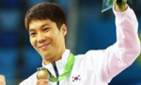Late bloomer enjoys best moment at Asiad