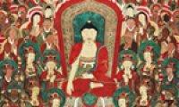 Jogye retrieves 48 stolen Buddhist artifacts